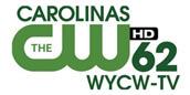 The CW 62 Carolina